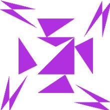 Edgaldori's avatar