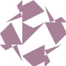 edgar.omar.patino's avatar