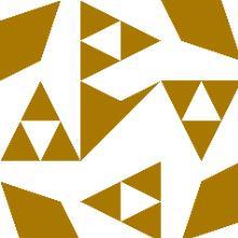EdgarCR's avatar