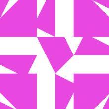 Edge42's avatar