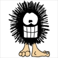 EdgeDC's avatar
