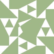 EdgeDeveloper's avatar