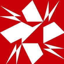 EdgeN1's avatar