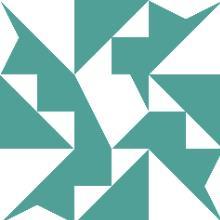 edgertill's avatar