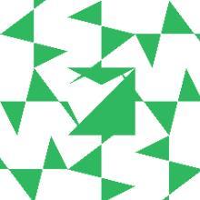 Edgias's avatar