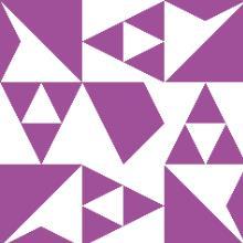 EdGreer's avatar
