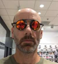EdHans's avatar