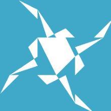 edi.sutrisno71's avatar