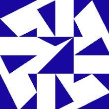 Edibuck's avatar