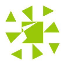 ediel5's avatar