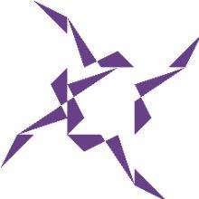 EDIG_2015's avatar