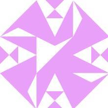 ediguywi's avatar