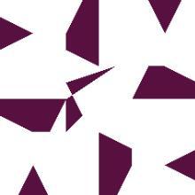 EdijsPerkums's avatar