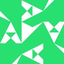 Edilber's avatar