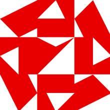 Edinho-RS's avatar