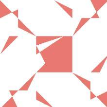 EDINHO007's avatar