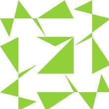 EdintheDesert's avatar