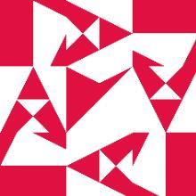 edis25's avatar