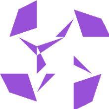edison_ting's avatar