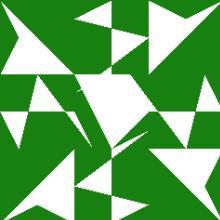 EdisonStecker's avatar