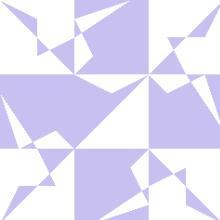 Ediss's avatar