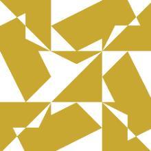 EditBear's avatar