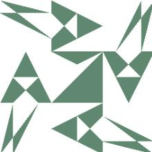 Edith5's avatar