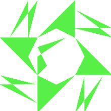 Editor1's avatar