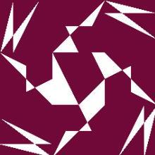 Editorialblog01's avatar