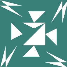 edjin's avatar