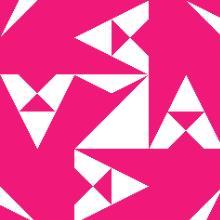 EdKC's avatar