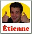 EdKrull's avatar