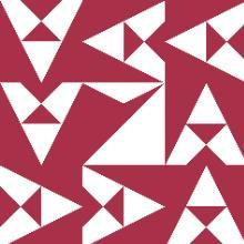 EDLIU88's avatar