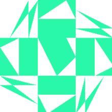 Edlucy's avatar