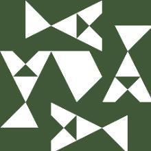 EDM130's avatar