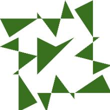 EDMACT's avatar