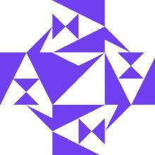 EdMacTol's avatar