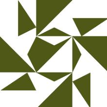 edman.jle's avatar