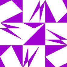 edmandcheng's avatar