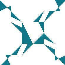EDMM94's avatar