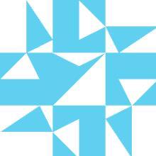 edmond2006's avatar