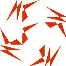 Edmondo83's avatar