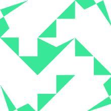 EdMueller's avatar