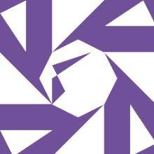EDMV's avatar