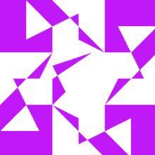edo73's avatar