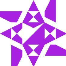 EdonBajrami's avatar