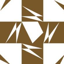 Edouardrick1's avatar