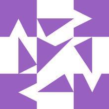 edpolak's avatar