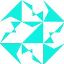 Eds19891's avatar
