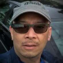 EdSF1's avatar